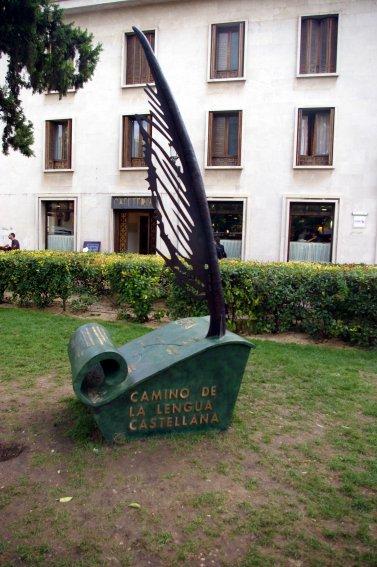 club sitio de citas duro en Alcalá de Henares